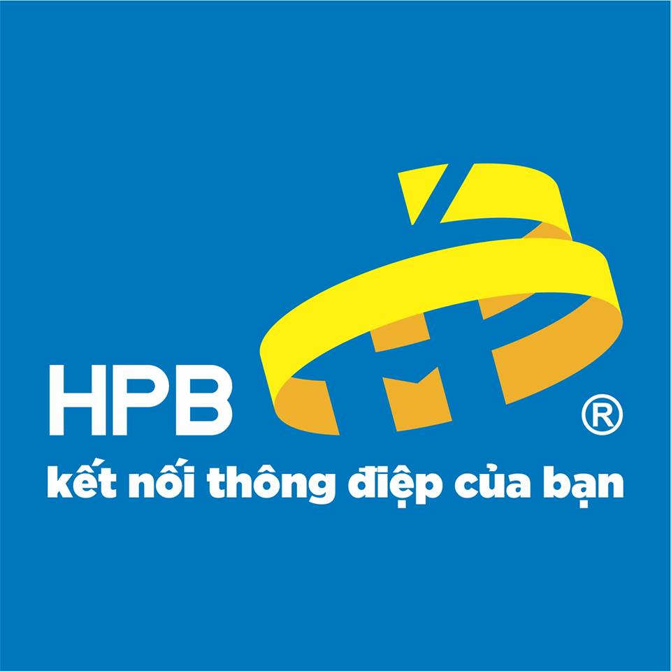 marketing-online-hai-phong