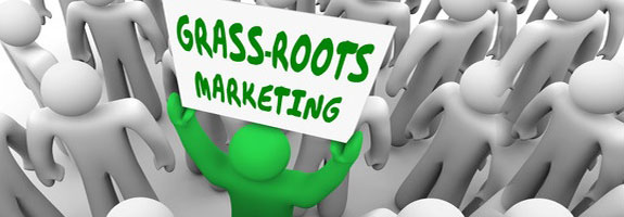 Grassroots-Marketing-Strategies