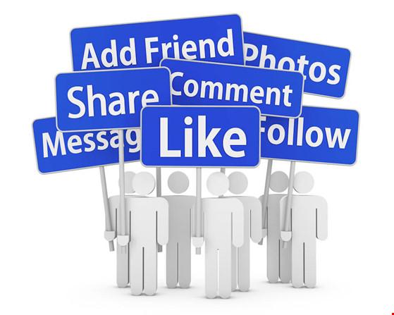 1469660388-like-facebook_wzcp