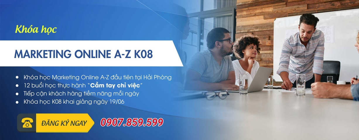 khoa-hoc-marketing-online