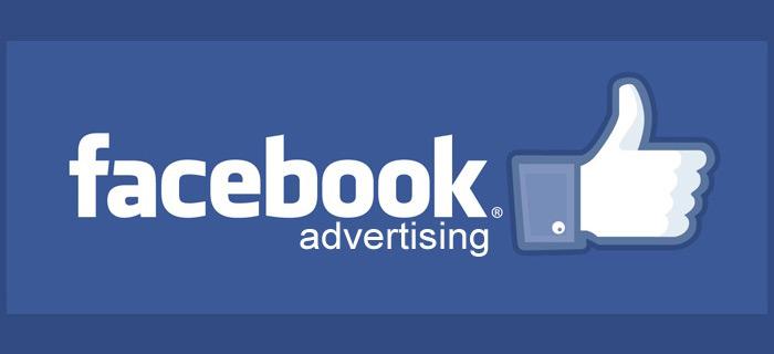 marketing-online-hai-phong