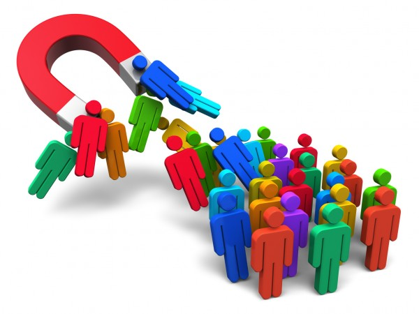 marketing-onlinep-hai-phong