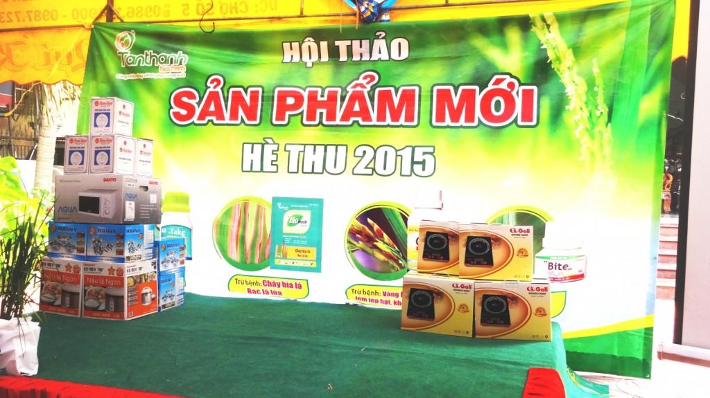 hoi-thao-san-pham
